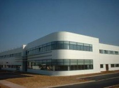 Location Local d'activités / Entrepôt Cergy 0