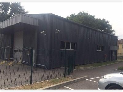 Location Local d'activités / Entrepôt Montmerle-sur-Saône