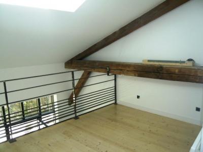 T1 Bis type loft