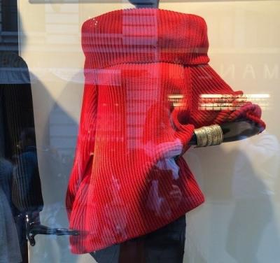 Fonds de commerce Prêt-à-porter-Textile Villefranche-sur-Saône 0