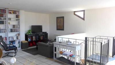 Appartement cran gevrier - 4 pièce (s) - 106 m²