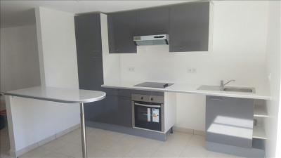 Appartement 4 pièces - LINAS