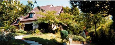 Maison Meaux 7 pièce (s) 165 m²