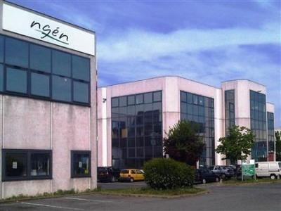 Location Bureau Vitry-sur-Seine 0