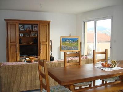 Appartement La Crau 3 pièce (s) 73.41 m²