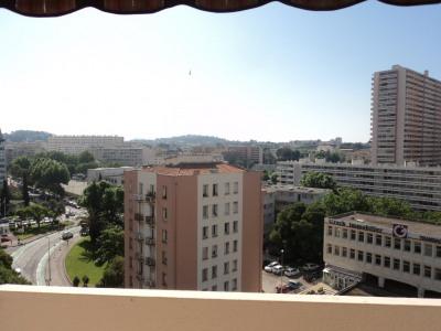 Appartement Toulon 3 pièce (s) 69.65 m²