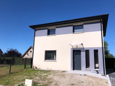 Location maison / villa Bailleul