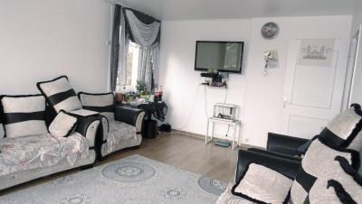 Corbeil-essonnes appartement 3 pièces
