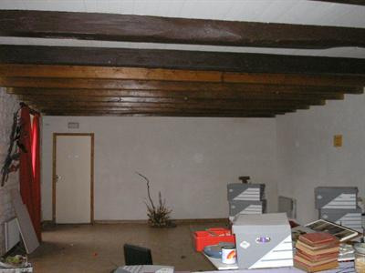Vente maison / villa Aulnay 48600€ - Photo 3