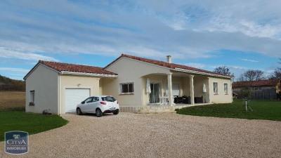 vente Maison / Villa Bezac