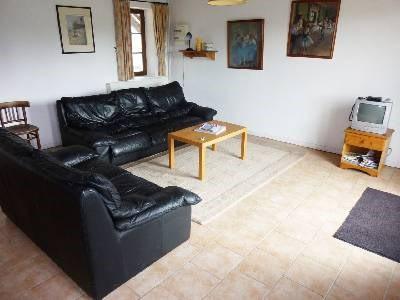 Vente maison / villa Sud ouest lisieux 350000€ - Photo 10