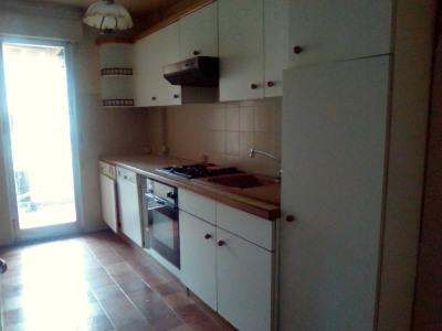 Appartement Nice 3 pièce (s) 67 m²