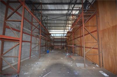 Location Local d'activités / Entrepôt Matoury
