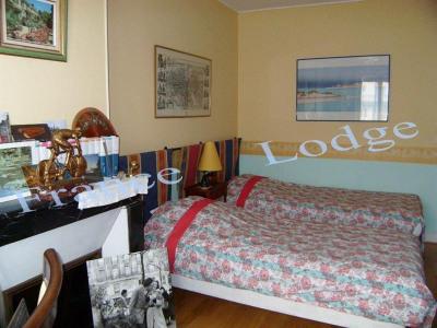 Location vacances appartement Paris 5ème (75005)