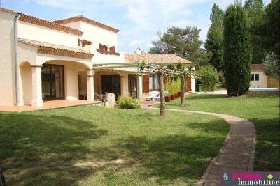 vente Maison / Villa Vigoulet auzil
