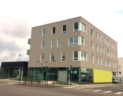 Location Bureau Laneuveville-devant-Nancy