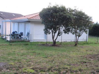 Maison Linxe 4 pièce (s) 85 m²