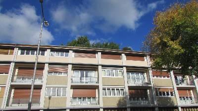 Vente appartement Lisieux 156500€ - Photo 4
