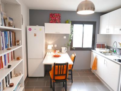 Appartement Capbreton Centre-Ville 2 pièce (s)