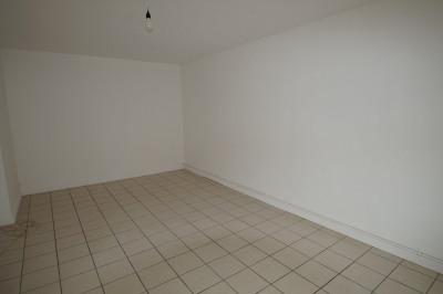Appartement - 3 pièces - 81,24m²