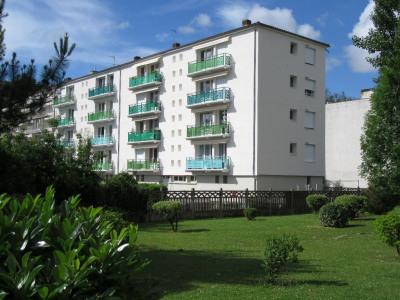 Appartement Perigueux 3 pièce (s) 55 m²
