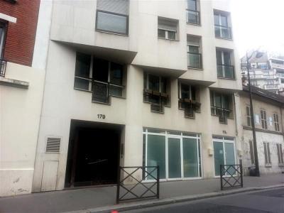 Vente Bureau Paris 15ème