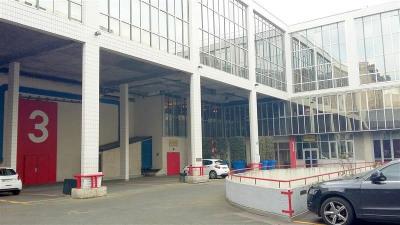 Location Bureau Saint-Ouen