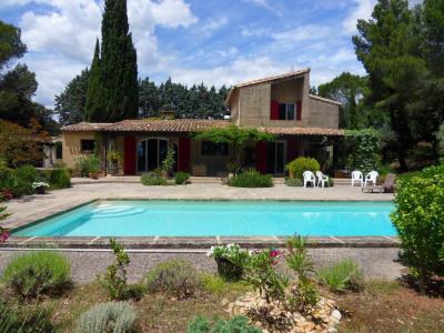 Vente maison / villa Lagarde-Pareol