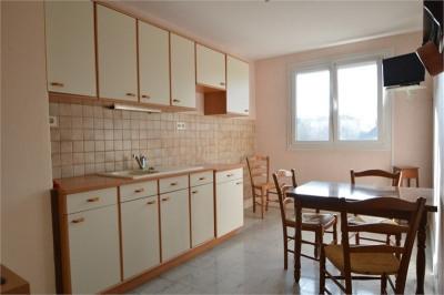 Vente Appartement 5 pièces Troyes-(78 m2)-86 000 ?