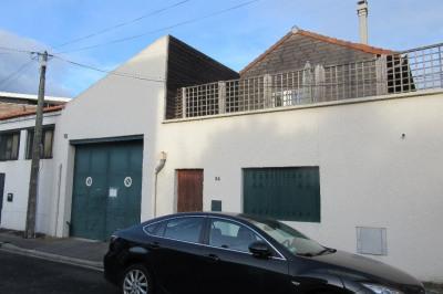 Vente immeuble Argenteuil