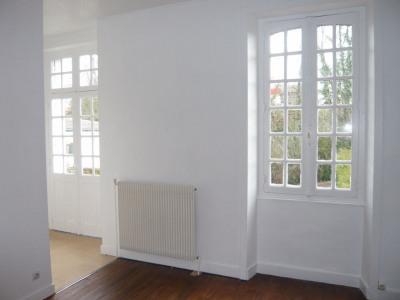 LAVAL appartement T1bis