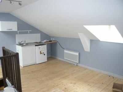 LAVAL appartement T2 de 25m²