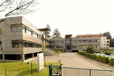 Location Bureau Sainte-Foy-lès-Lyon