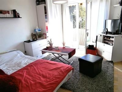 Vente appartement Juan les pins 87 000€ - Photo 4