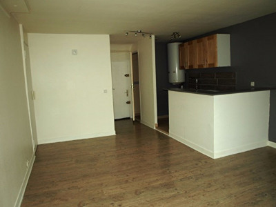 Location appartement Magny en Vexin