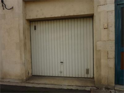 Rental apartment Toul 500€cc - Picture 7
