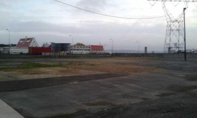Location  Avrainville