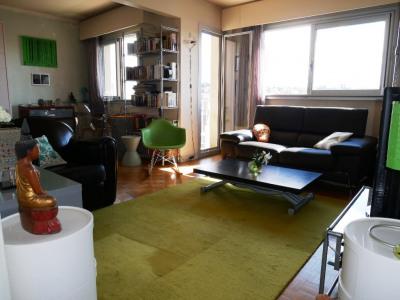 Appartement Poissy 2 pièce (s) 42 m²