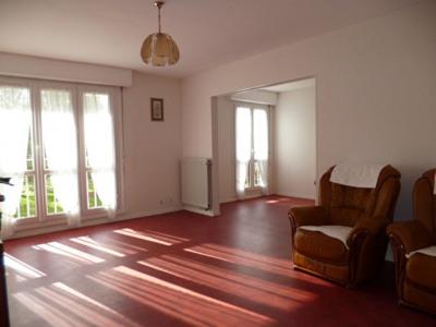 Appartement La Rochelle 3 pièce (s) 64.77 m²