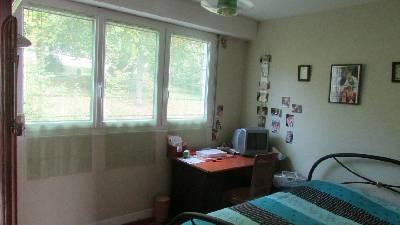 Vente appartement Lisieux 156500€ - Photo 5