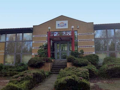 Vente Local d'activités / Entrepôt Vendeville