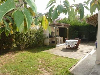 Vente maison / villa Agen 179000€ - Photo 9