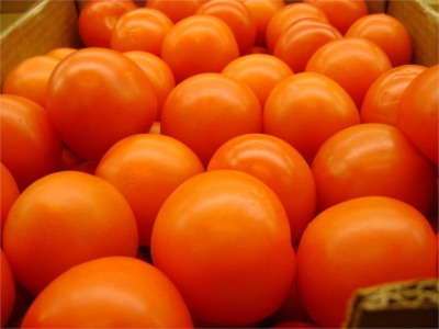 Fonds de commerce Alimentation Montluçon