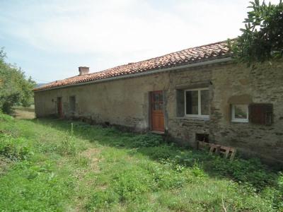 Location maison / villa St Amans Soult (81240)