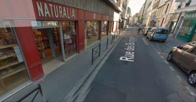 Vente Boutique Bois-Colombes