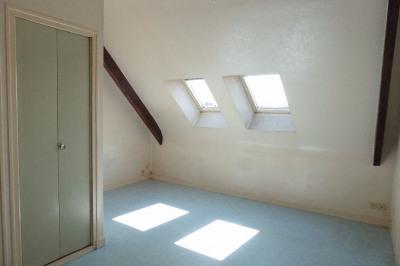 Appartement Pont L Abbé 1 pièce (s)
