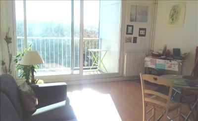 Appartement T2 vue Sèvres