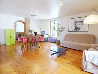Appartement Clermont Ferrand 3 pièce(s) 85.36 m2