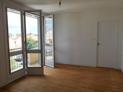 Toulouse Arènes - Appartement 4 pièces
