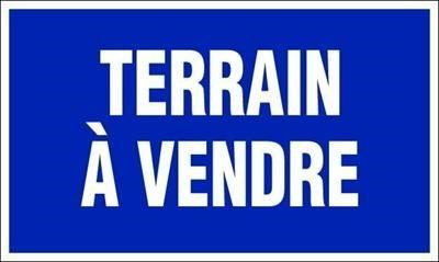 Vente terrain Quimper 76 500€ - Photo 1